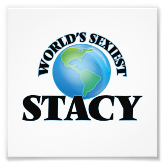 Stacy más atractivo del mundo fotografías