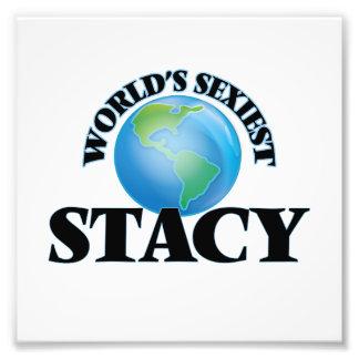 Stacy más atractivo del mundo fotografias