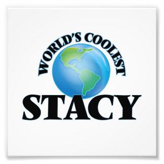 Stacy más fresco del mundo fotos
