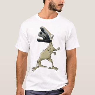Staplosaurus Camiseta