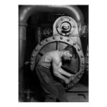Steampunk Impresiones