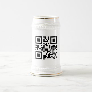 Stein/Krug Jarra De Cerveza