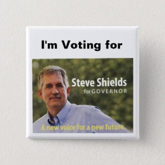 Steve blinda el botón 2