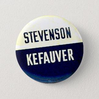 Stevenson - botón