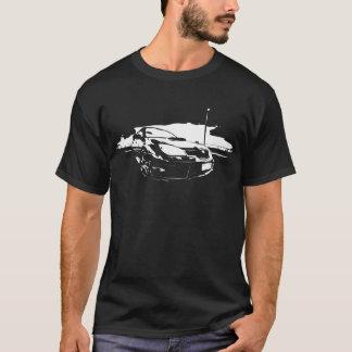 """STI """"deriva """" Camiseta"""