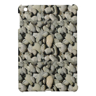 STONE PATTERN FOR GIFT A4