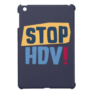 StopHDV