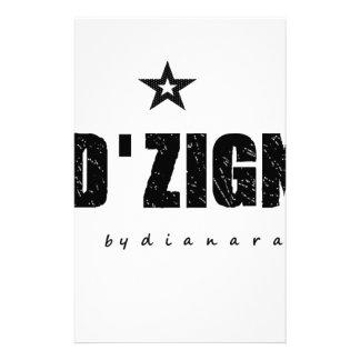 style2 papeleria de diseño