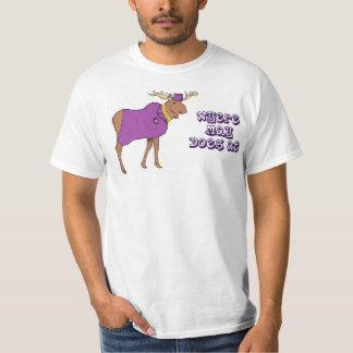 Style Camisetas