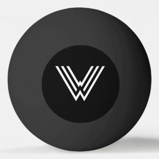 Su bola de ping-pong de WNHG Pelota De Ping Pong