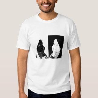 Su imagen camisas