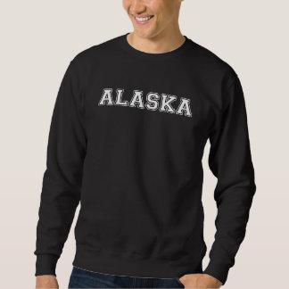 Sudadera Alaska