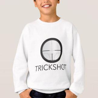 Sudadera Alcance de Trickshot