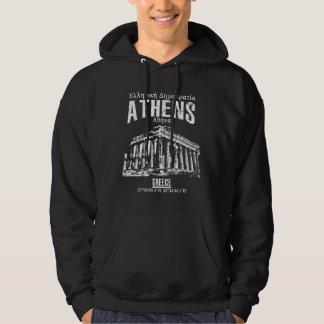 Sudadera Atenas