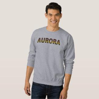 Sudadera Aurora