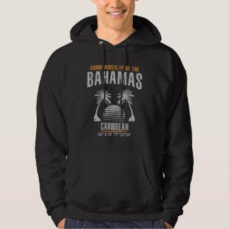 Sudadera Bahamas