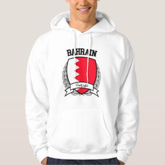 Sudadera Bahrein
