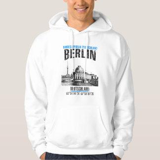 Sudadera Berlín