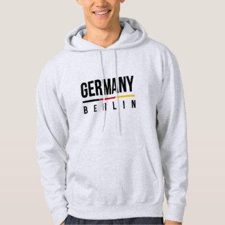 Sudadera Berlín Alemania