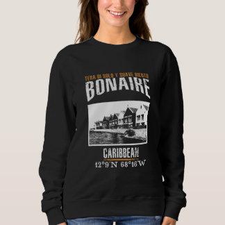 Sudadera Bonaire