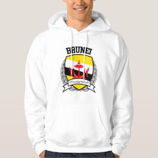 Sudadera Brunei
