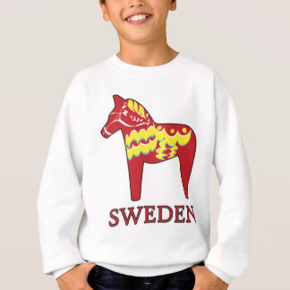 Sudadera Caballo de Dala - Suecia 060315-1.png