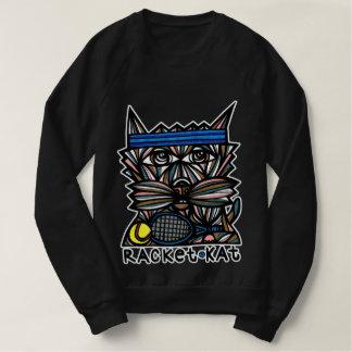 """Sudadera """"Camiseta de American Apparel de los hombres del"""