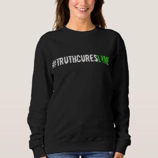 Sudadera Camiseta-NEGRO del TCL