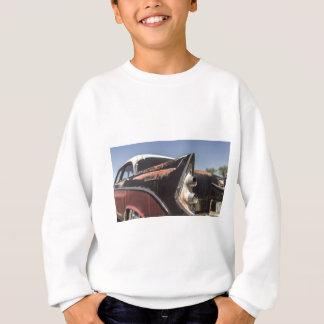 Sudadera car24