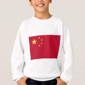 Sudadera China