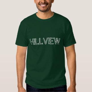 Sudadera con capucha de HILLVIEW