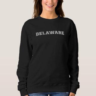 Sudadera Delaware