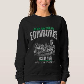 Sudadera Edimburgo