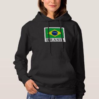 Sudadera El Brasil