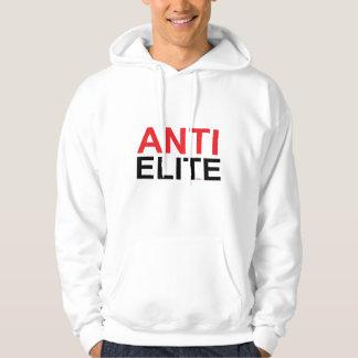 Sudadera Élite anti