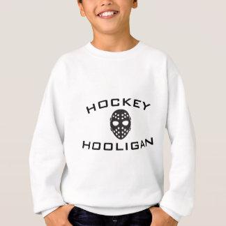 Sudadera Gamberro del hockey