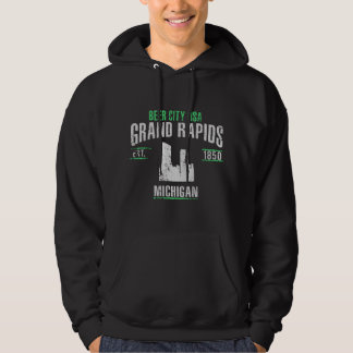Sudadera Grand Rapids