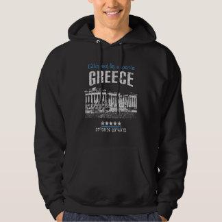 Sudadera Grecia