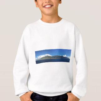 Sudadera Hawaii