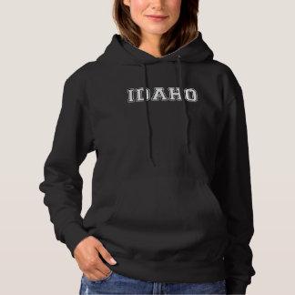 Sudadera Idaho