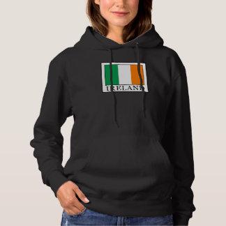 Sudadera Irlanda