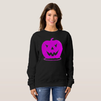 Sudadera Jack rosado Halloween o'lantern Thunder_Cove