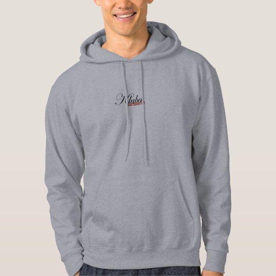 Sudadera kluba classic sweatshirt