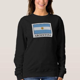 Sudadera La Argentina