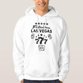 Sudadera Las Vegas
