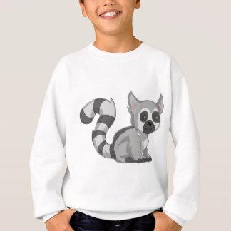 Sudadera Lemur
