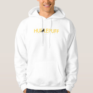 Sudadera Logotipo del orgullo de la casa de Harry Potter el