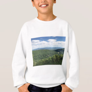 Sudadera McGaheysville, Mountain View de Virginia
