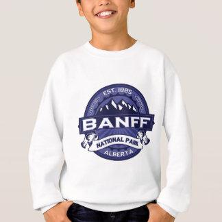 Sudadera Medianoche de Banff
