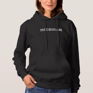 Sudadera Michigan